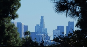 L.A. NEST