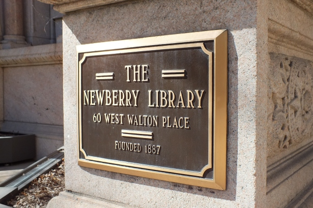 Newberry_Library (5)